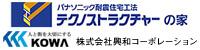株式会社興和コーポレーション滋賀支店